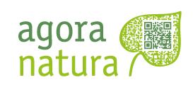 AgoraNatura Logo