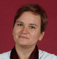 Prof. Dr. Bettina Matzdorf
