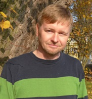 Jan Noack